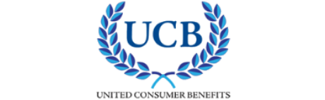 United Consumer Benefits - Logo