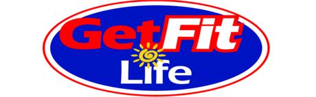 JGAFIT 1 - Logo