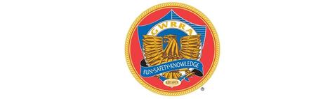 gwrra - Logo