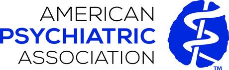apa - Logo
