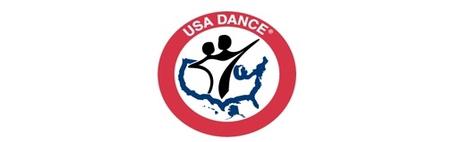 usad - Logo