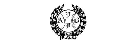 APBPA - Logo