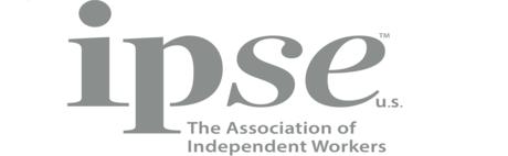 IPSE - Logo