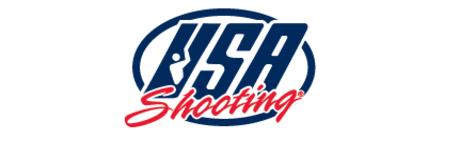 USAS - Logo