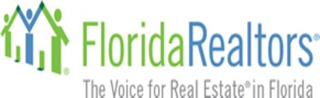 Florida Realtors - Logo